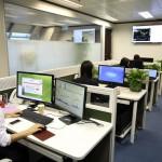 Dlaczego firmy decydują się na systemy wspomagające zarządzanie?