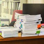 Digitalizacja dokumentów – od czego zacząć?