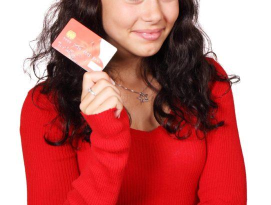 Plusy i minusy kredytu gotówkowego. Sprawdź, czy to rozwiązanie jest dla Ciebie