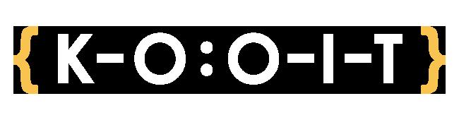 Kooit.net