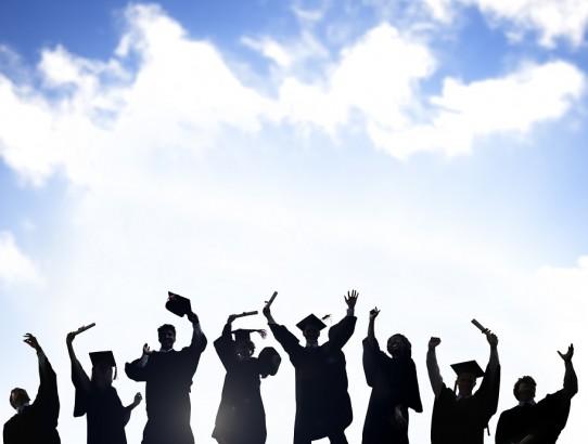 Absolwent studiów ekonomicznych – kim może zostać?
