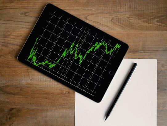 Skąd pożyczyć pieniądze na rozwój firmy?